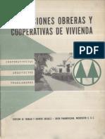 HABITACIONES-OBRERAS-Y-COOPERATIVAS-DE-VIVIENDA_1952.pdf