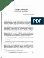 reec0303.pdf