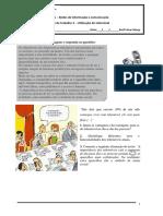 TAS15 - Ficha 3 - Tlm e Sociedade_STC5