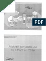 Activité contentieuse au CASVP.pdf