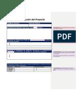 4.0.1 Acta de Constitución del Proyecto Ejemplo.docx