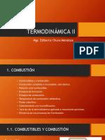 TERMODINÁMICA-II_16-09-17