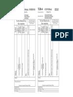 Challan-Form-CSS.pdf