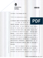resolucion 02
