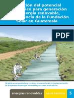 05 Potencial Hidrologico paginas.pdf
