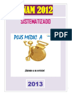 183338892-ENAM-2012-pdf.pdf