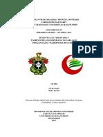 LP. RS. ULIYANTI (N21116723) ''KARSINOMA BULI''.docx