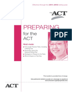 2011-12_ACT.pdf