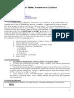 AP United States Government Syllabus_10