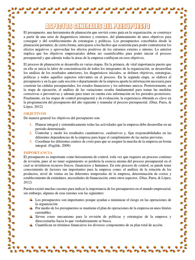 Dorable Ventas De Teléfonos Celulares Reanudar Ejemplos Objetivos ...