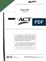 ACT 70C 6-2012 MS.pdf
