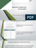 Guía de Trámites y Servicios_Estudiantes Unadm