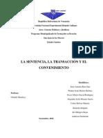 LA SENTENCIA.docx