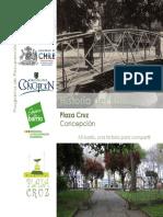 HB Plaza Cruz-Concepción01.pdf