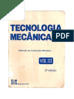 TECNOLOGIA MECÂNICA - V. CHIAVERINI.pdf