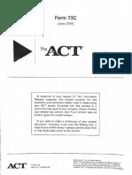 316590417-ACT-Form-73C-June-2015.pdf