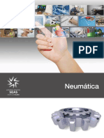 libro de neumatica.pdf