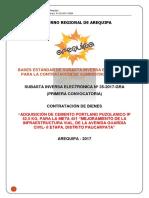 SIE35_cemento_20170725_215710_298