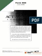 48405393-ACT-June-2008 (1).pdf