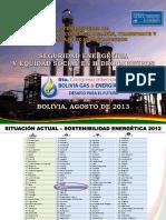 Matriz Energetica 2015-2017