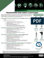 Transmisores_para_areas_clasificadas.pdf