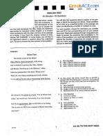336595691-ACT-200812-Form-67A-Og5-Www-crackact-com.pdf