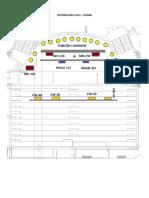 Ubicación Luces - Auditorio.docx (1)