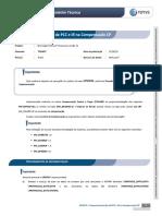 Fin Bt Proporcionalizacao Pcc Ir Pa Tevwk7