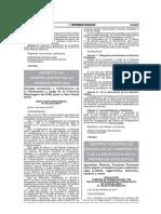 r. Nº 146 2014 Cnb Indecopi