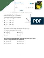 NEMA_10ano_Teste_maio_2017.pdf