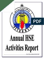 269763260-Annual-Report-pdf.pdf