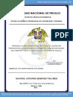 jimenezvilchez_manuel (1).pdf