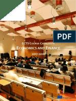 Economics Finance1718