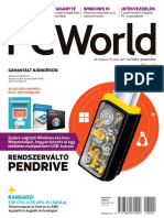 PC World 2017 - 10.pdf