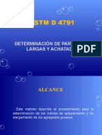 08-determinacindeparticulaslargasyachatadas-090814122929-phpapp02.pptx