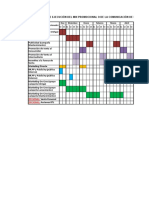 2017 1 Plantilla Pauteo e Inversion Final Pag Pubpro