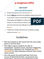 Group Assigment_case Study