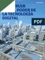 Fy18 Aec Construction Manifesto Single Page ES