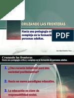 Cruzando fronteras.pdf