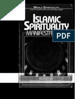 Spiritual_Chivalry.pdf