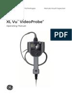 XL_Vu_en