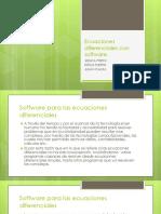 8 software - Presentación EXPOECUA.pptx