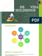 Zonasdevidasegnholdridge 151116050016 Lva1 App6892