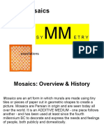 Mosaics-Symmetry-and-Tessellations.pdf
