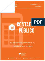 Manual Alumno Contador Unidad 8