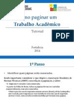 tutorial_paginacao_trabalhos.pdf