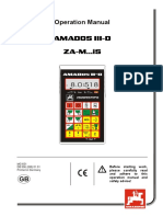amados III d mg651.pdf