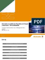 Apresentacao_DPSWeidmuller_24102017