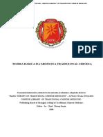 Teorias-Basicas-da-Medicina-Tradicional-Chinesa.pdf
