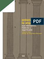ENTENDER LA ARQUITECTURA-Eclecticismo racionalista .pdf